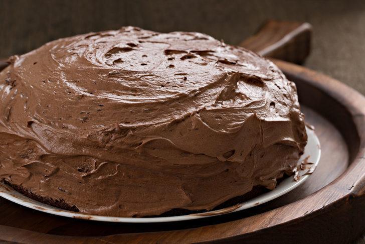 tarif: ev yapımı pasta tarifleri [22]