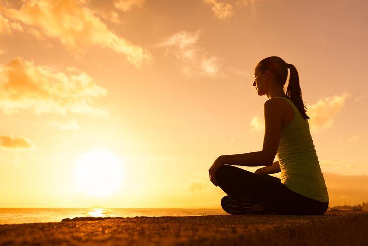Hayatınızı tümüyle değiştirecek '20 dakika kuralı' nedir?