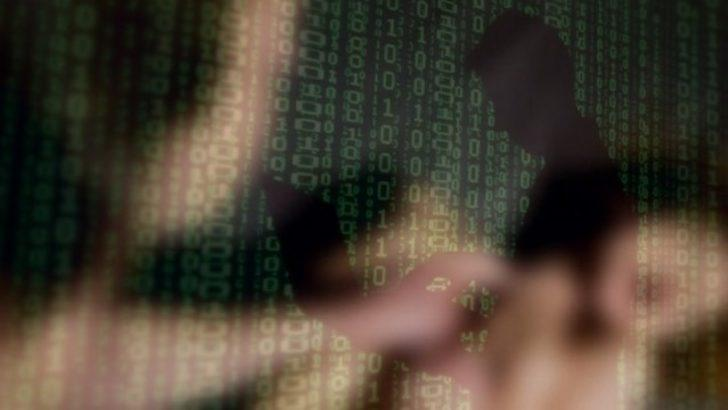 İnternet üzerinden tecavüze ceza verildi! İşte online tecavüz skandalı...