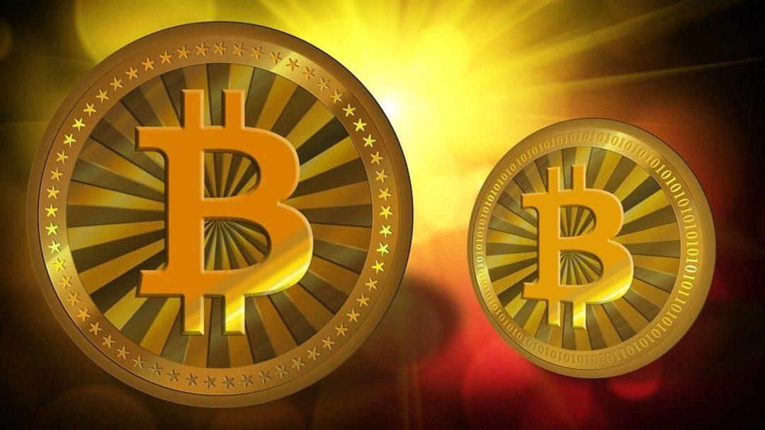 bitcoin trading limited sirketiti