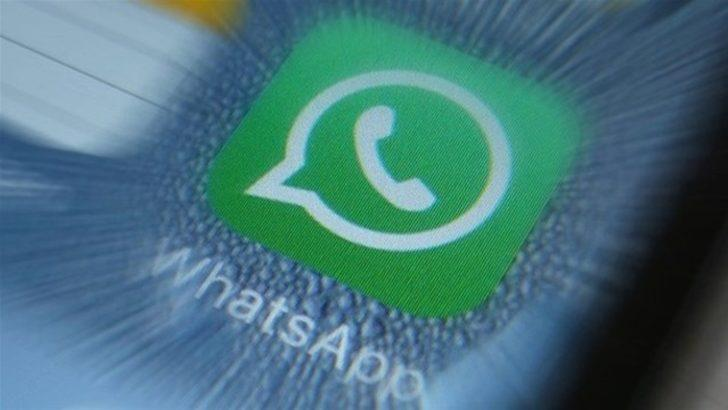 WhatsApp internet olmadan nasıl kullanılır?