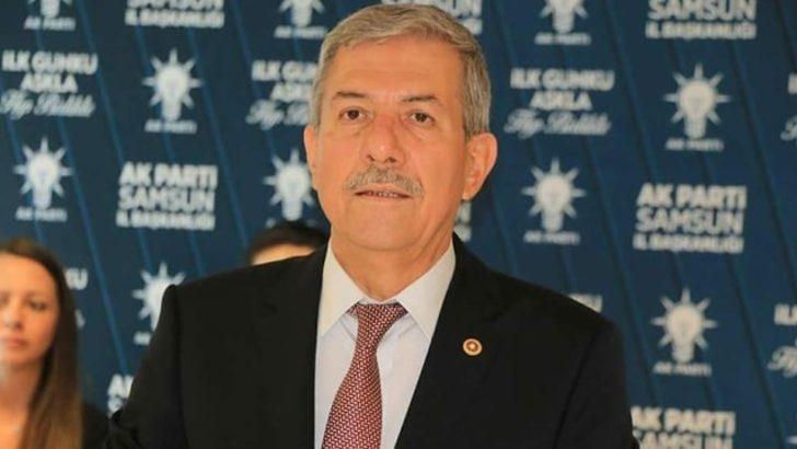 Gece yarısı Ankara'yı sarsan iddia! Sağlık Bakanı Demircan istifa mı etti?