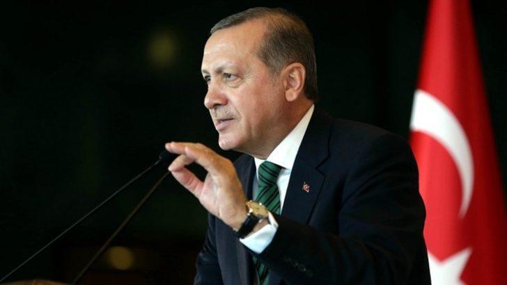 'FETÖ'cüler Erdoğan suikast ya da intihar eylemi yapabilirler'