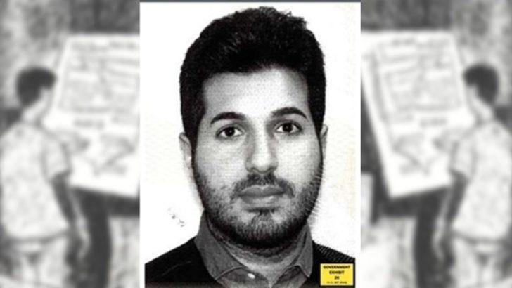 Reza Zarrab davasında son gelişmeler! Çok konuşulacak 'Emine Erdoğan' iddiası