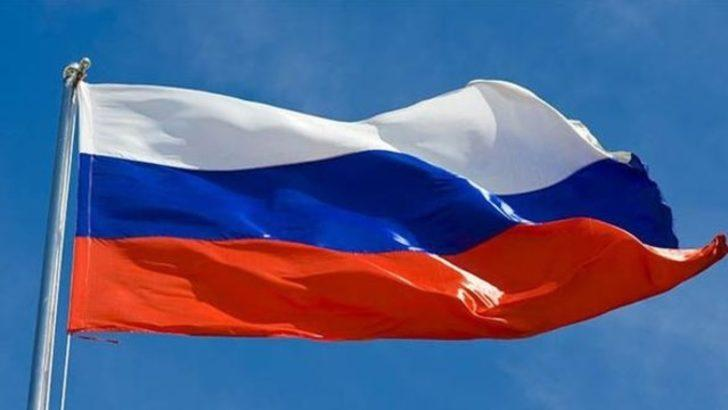 Rusya'dan flaş karar: 9 basın kuruluşunu 'yabancı ajan' ilan etti