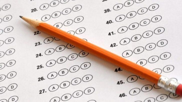 AÖF sınav sonuçları açıklandı! İşte AÖF sonuçları sorgulama ekranı