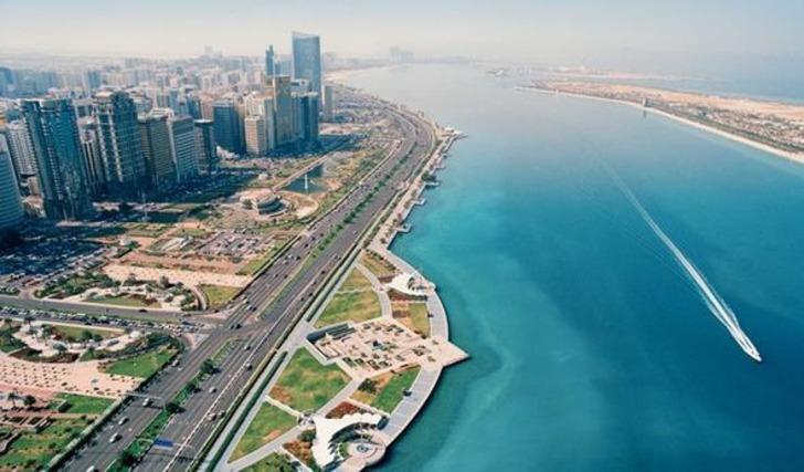 Seyahat sitesi Travelbird, dünyanın en güvenli 100 kentini sıraladı. Listeye Türkiye'den de bir şehir girdi.
