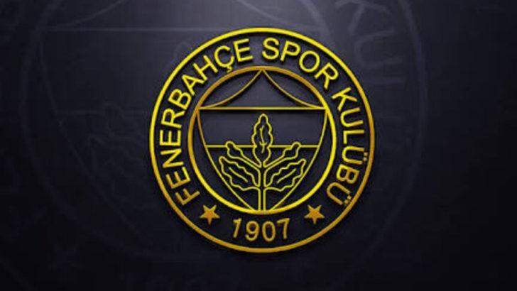 Fenerbahçe'de şok sakatlık! Garry Rodrigues, Galatasaray derbisinde yok