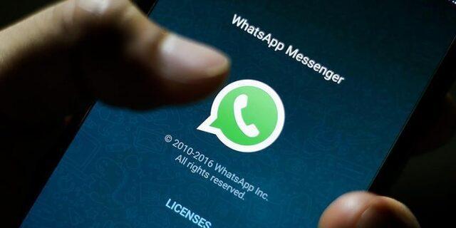 WhatsApp kullanıcılarına güzel haber! Video konferans özelliği test ediliyor