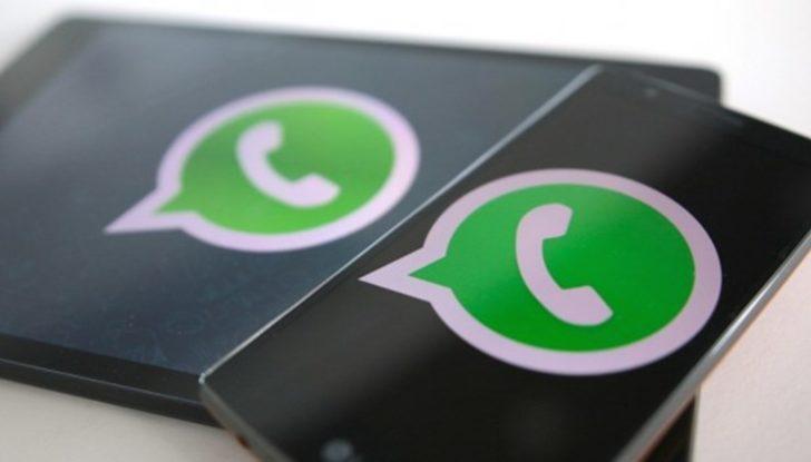 İnternetsiz Whatsapp için diğer yöntemler