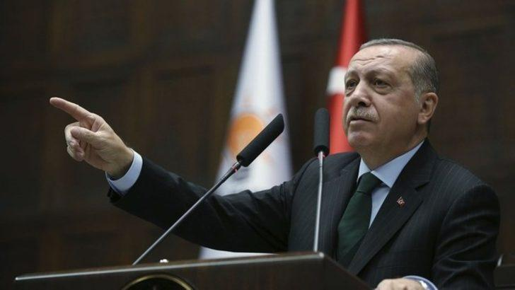 İYİ Parti'den Erdoğan'a şok Kudüs suçlaması