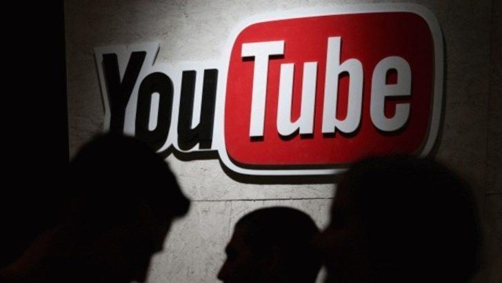 YouTube kararını verdi! Artık o videolar!..