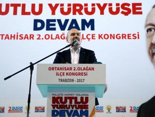 Ankara'yı karıştıracak sözler: Kılıçdaroğlu sen bittin!
