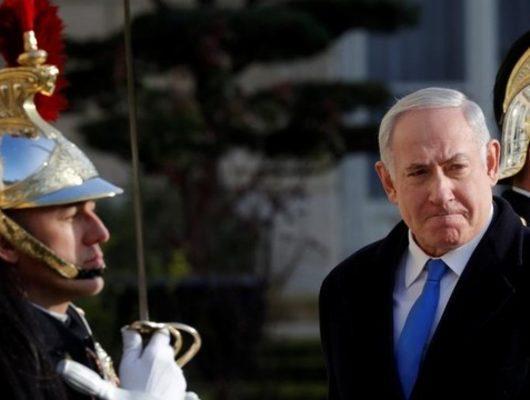 Netanyahu'dan Erdoğan'a ağır yanıt! Türkiye İsrail'e ne yapacak?