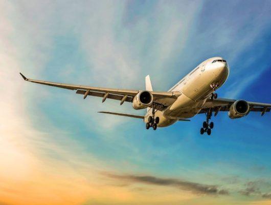 Uçakta taciz skandalı! 'Uyandığımda elim yanımdaki adamın cinsel organındaydı'