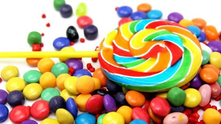 Vücudumuzun şekerli besinlerle imtihanı!