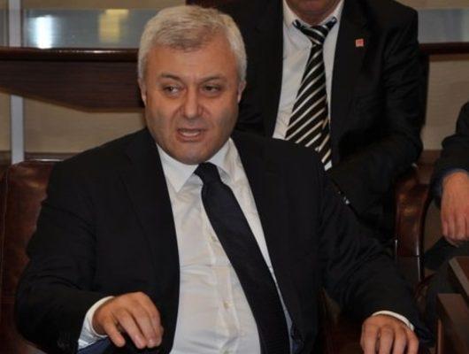 MİT iddiası Ankara'yı karıştıracak: 4 daire başkanını PKK esir aldı