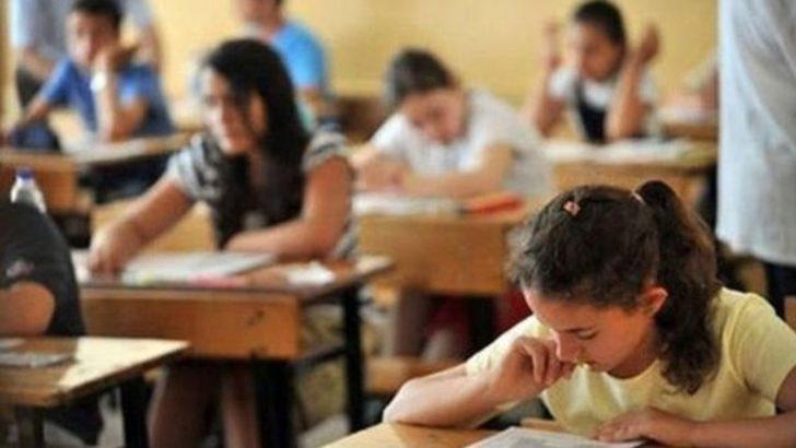 Liselere girişte yeni dönem! Milli Eğitim Bakanı detayları açıkladı