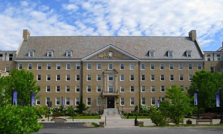 cornell university college of arts and sciences essay College of arts and sciences: describe your intellectual interests, their evolution, and what makes them exciting to you tell us how you will utilize the academic programs in the college of arts and sciences to further explore your interests, intended major, or field of study.