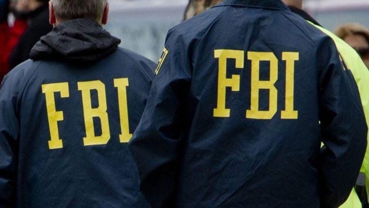 Son dakika: FBI'ın Türkiye'deki görevlisi Emniyet Genel Müdürlüğüne çağrıldı