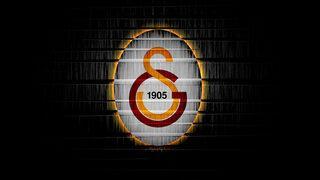 G.Saray'dan Süper Lig'i sallayacak transfer