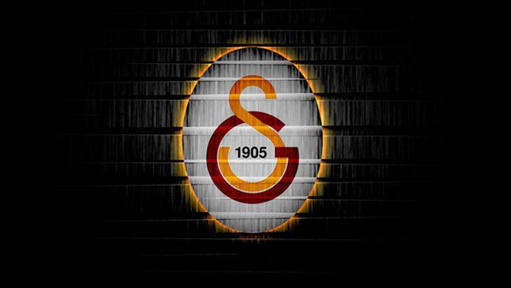 Galatasaray'dan dev takas! Süper Lig ekibine flaş teklif