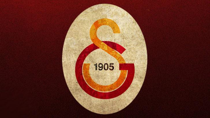 Galatasaray Kulübü'nün net borcu 1.4 milyar TL