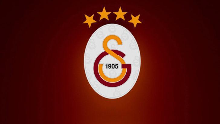 Galatasaray'dan Emre Altundağ için geçmiş olsun mesajı