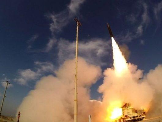 İsrail savaş ilan etti: Lübnan'ı bombalayacağız, taş devrine dönecek!