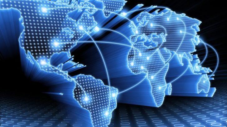 İnternete büyük darbe! Kullanım biçimi değişecek