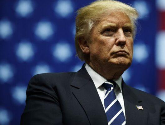 ABD'li senatör: Trump Kuzey Kore'ye saldırmak zorunda kalacak