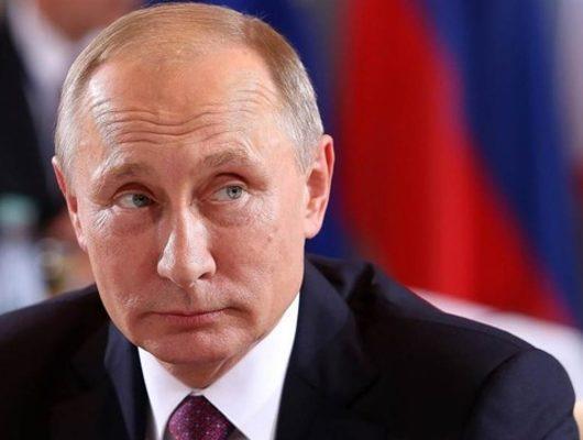 Rusya'dan çok çarpıcı 'Türkiye' açıklaması