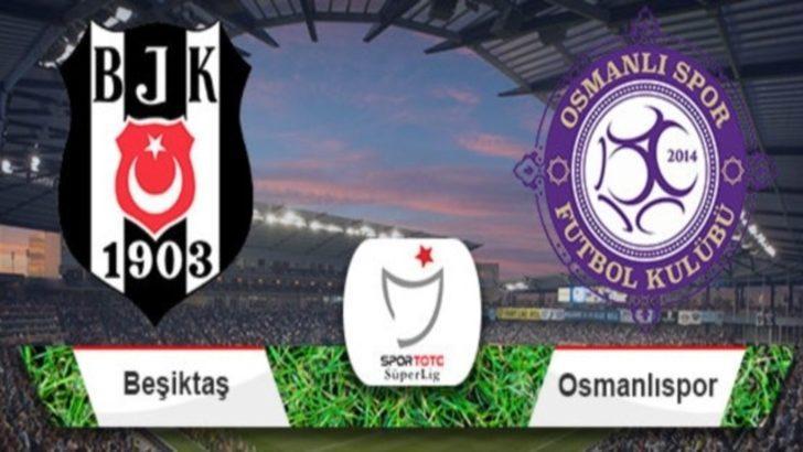 Bein Sports 1 Canlı Izle şifresiz Genk Beşiktaş Maçı İzle: Beşiktaş Osmnlıspor Maçı Canlı Izle