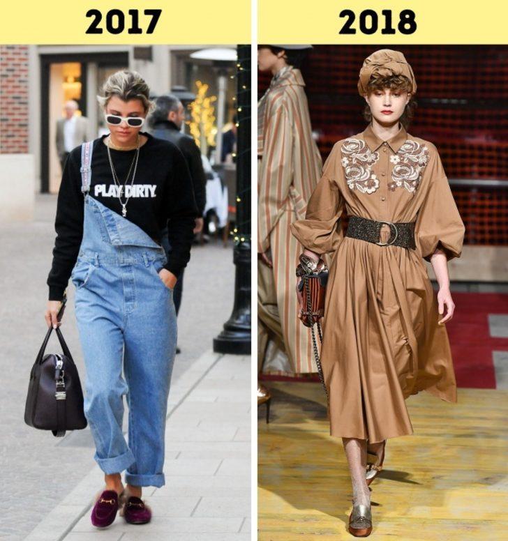 b0c6348142d85 2018 yılında neler moda olacak?