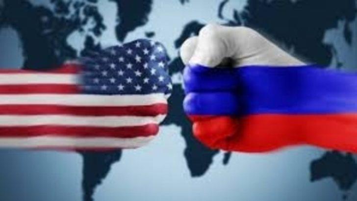 Rusya'dan flaş açıklama: CIA casusu yakaladık