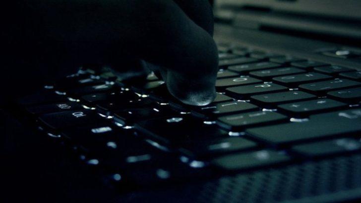 2017'nin en kötü şifreleri belli oldu