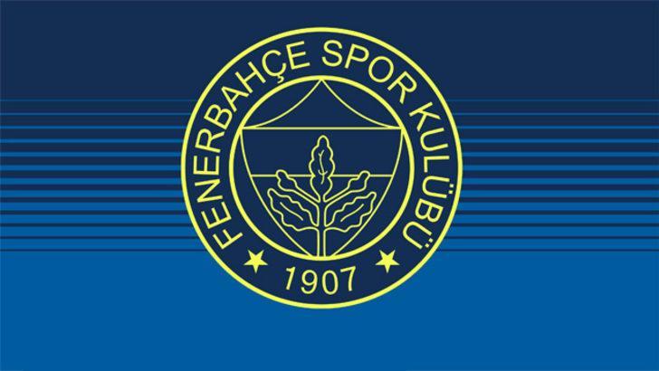 Fenerbahçe Sportif Direktörü Damien Comolli istifa etti