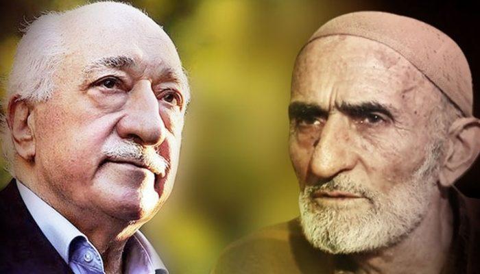 FETÖ'de cinsel istismar skandalı! Aralarında Fetullah Gülen'in kardeşi ve yeğenleri de var