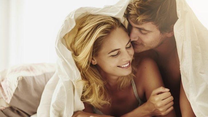 Kadınlar neden korunmasız ilişkiye giriyor?