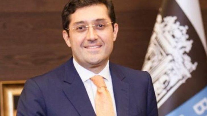 Beşiktaş Belediye Başkanı görevden mi alınacak? İçişleri Bakanlığı'ndan olay yazı