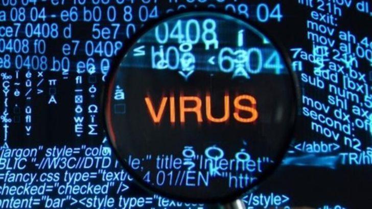 Bilgisayarınızda virüs var mı? İşte anlamanın yolu