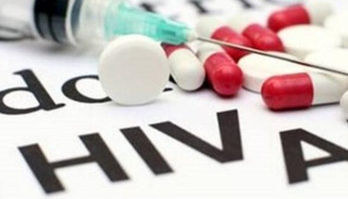Sağlık Bakanlığı'ndan HIV'li kadının doğumuna girilmemesine ilişkin açıklama
