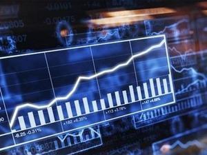 Erken seçim kararının ardından Borsa İstanbul'da alımlar güçlenirken, BIST 100 endeksinde 4 haftalık düşüş sonlandı ve endeks yüzde 1,2 değer kazandı.