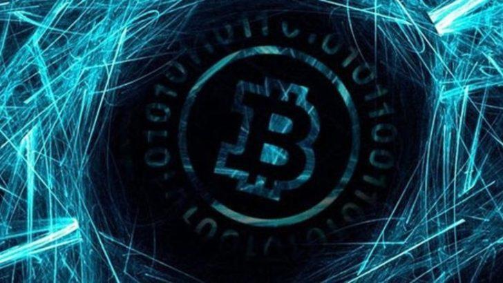 Bankalar bir bir bitcoin'leri donduruyor!
