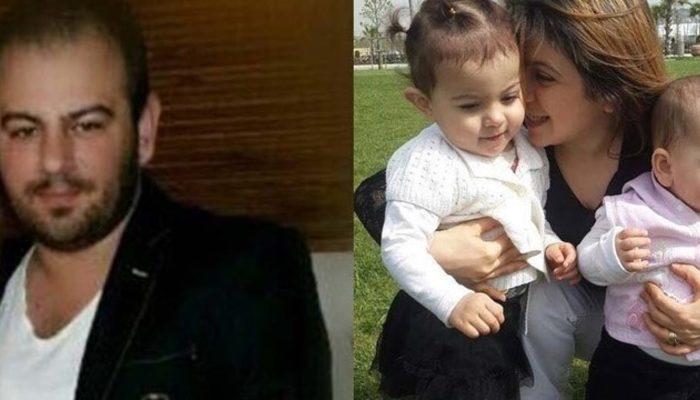 Anneye en acı telefon: Çocuklarını öldürdüm