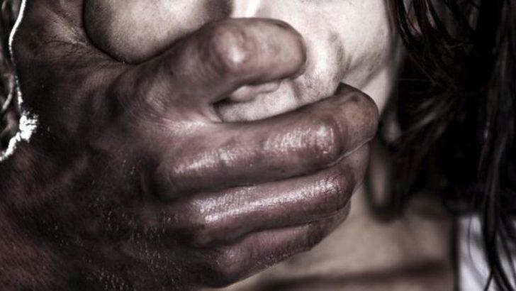 Öz yeğenine saldıran tutuklu imamın savunması: Beni tahrik etti, annesinin önünde...