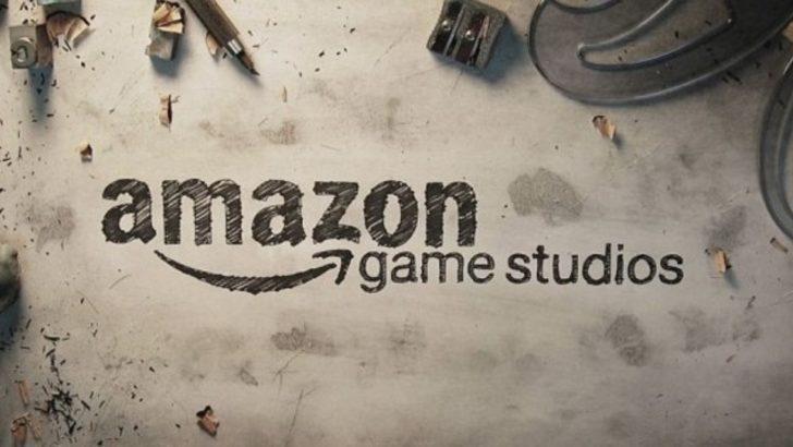 Amazon'a göre en çok satan 10 oyun
