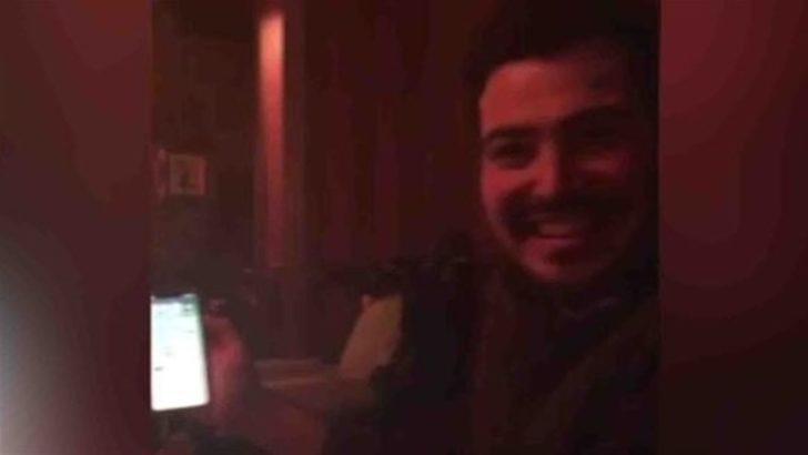 İki Türk kardeş iPhone X'in güvenlik açığını buldu