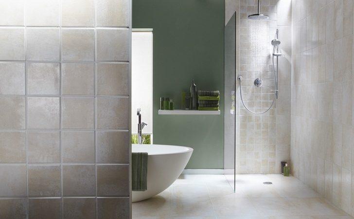 Banyodaki sabun artıklarından kolayca kurtulmanın 3 yolu