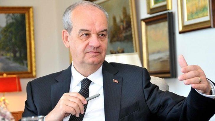İlker Başbuğ'dan AK Parti hükümetine olay soru! 'Bilinçli mi yapılıyor?'